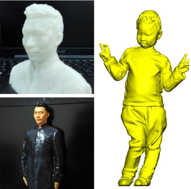 automatic color 3d body scanner/full body scanner#3d body scanner#scanner