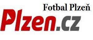 Fotbal Plzeň na portálu plzen.cz
