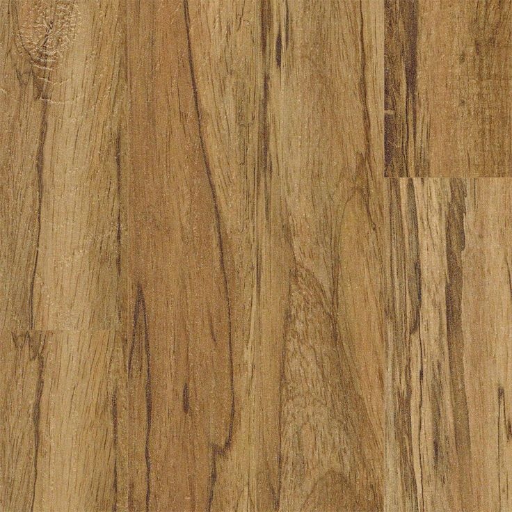 autumn forest series 12mm thick 5 1 2 wide rustic olive laminate flooring lo12mm98210. Black Bedroom Furniture Sets. Home Design Ideas