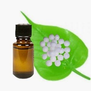 What are some medicinal uses for camphorated oil?