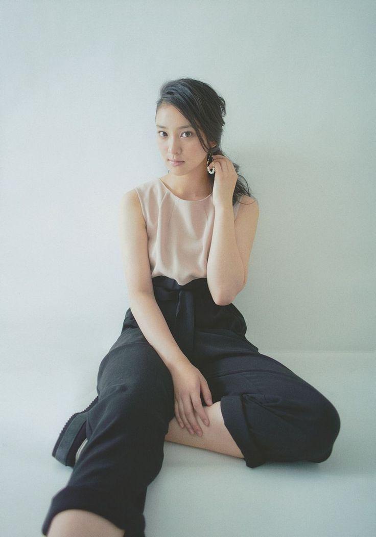 武井咲emi_takei