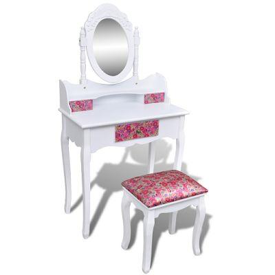 https://comparisonau.blogspot.com.au/search/label/Furniture