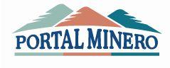 Engie somete a evaluación ambiental Central a Gas Natural Las Arcillas - Noticias - Comunidad Portal Minero - Portal Minero (Comunicado de prensa) (blog)
