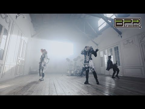 """Synchronicity"" by Royz (FULL PV)"