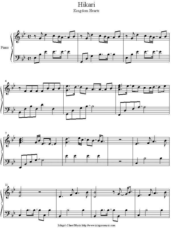 11 best Sheet Music images on Pinterest | Sheet music, Piano and Cello