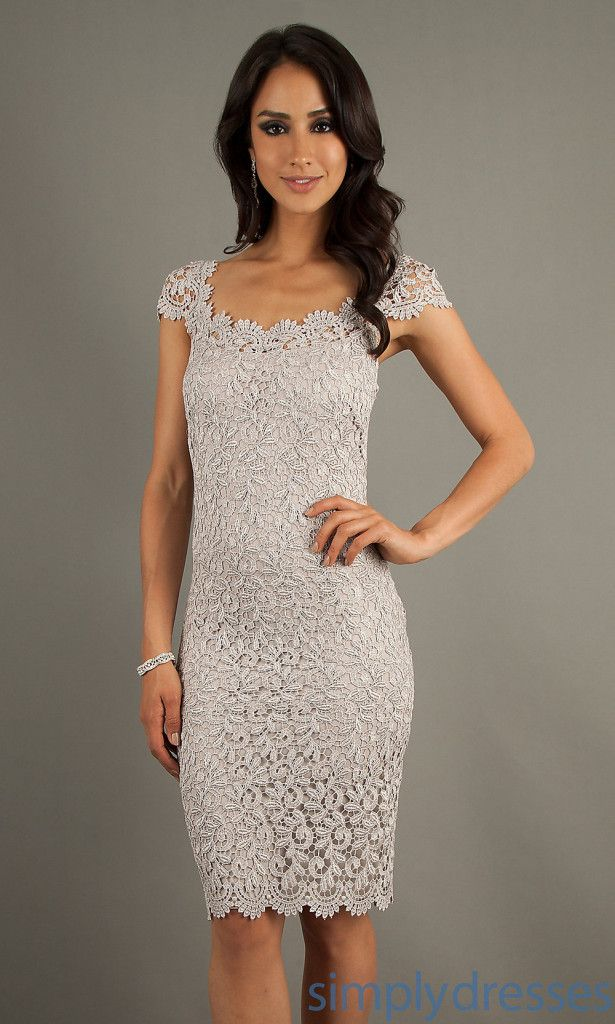 1000  ideas about Formal Dresses For Women on Pinterest | Mermaid ...