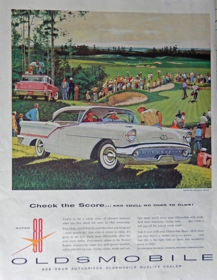 16 best car ads images on Pinterest | Vintage cars, Vintage ads ...
