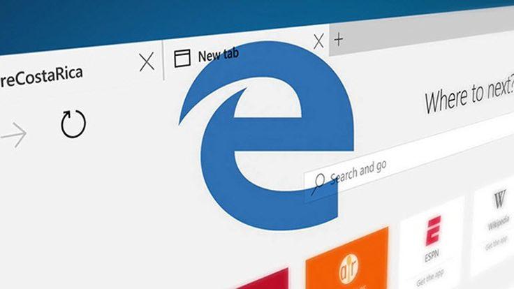 Windows 10 da İnternet Explorer Nerede?   Devamı İçin:  https://www.pcbilimi.com/windows-10-da-internet-explorer/  Internet Explorer, microsoft, Microsoft Edge, windows, Windows 10   Windows