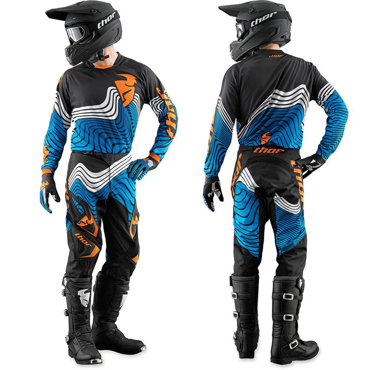 Tenue Cross Complète THOR MX Phase Topo Blue 2015 : http://www.fxmotors.fr/fr/accueil/equipements-motocross/tenues-motocross/tenue-cross-complete-thor-mx-phase-topo-blue-2015