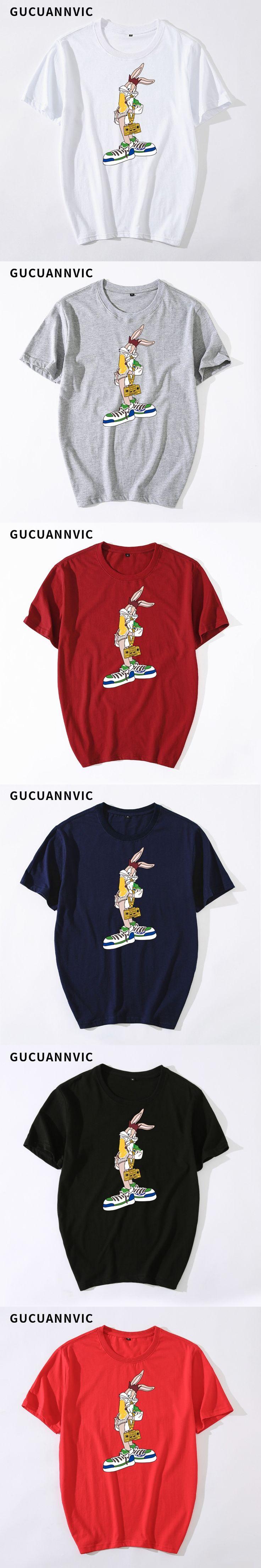 Fashion Style t shirt animal print tee shirts men 3d t-shirt clothes men short-sleeved casual round neck designer T-shirt