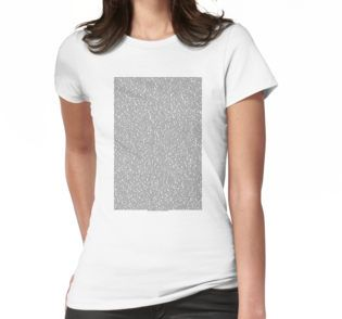 """""""Bee Movie Script"""" T-Shirts & Hoodies by raviolidesigns   Redbubble"""