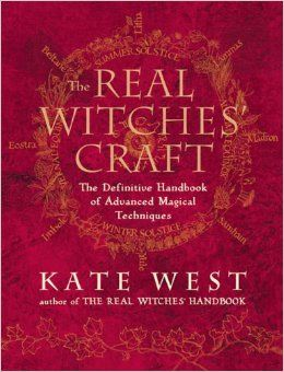 8 best free witchcraftwicca books books moved to new board real witches fandeluxe Image collections