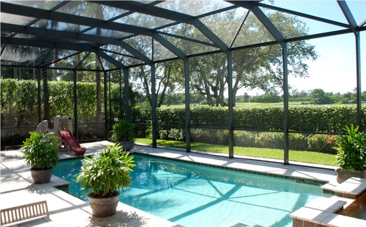1000 Ideas About Above Ground Pool Cost On Pinterest Pool Cost Stock Tank Pool And Ground Pools
