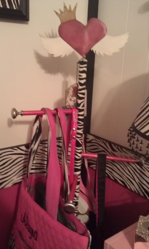 67 besten For Haley Bilder auf Pinterest Schlafzimmer ideen - schlafzimmer zebra
