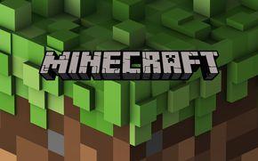 MinecraftBoss com - Download All Minecraft Games For Free