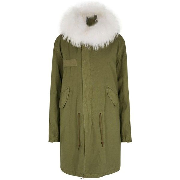 1000  ideas about Womens Parka Coats on Pinterest   Coats and