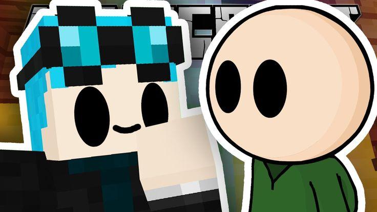 cool Minecraft | RIDDLE SCHOOL IN MINECRAFT!! | Super Minecraft Maker #4