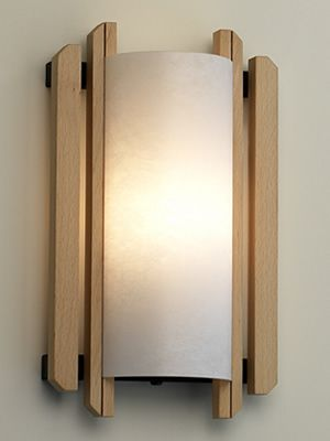 Contemporary wall sconces brand lighting discount lighting call brand lighting sales to ask for your best price