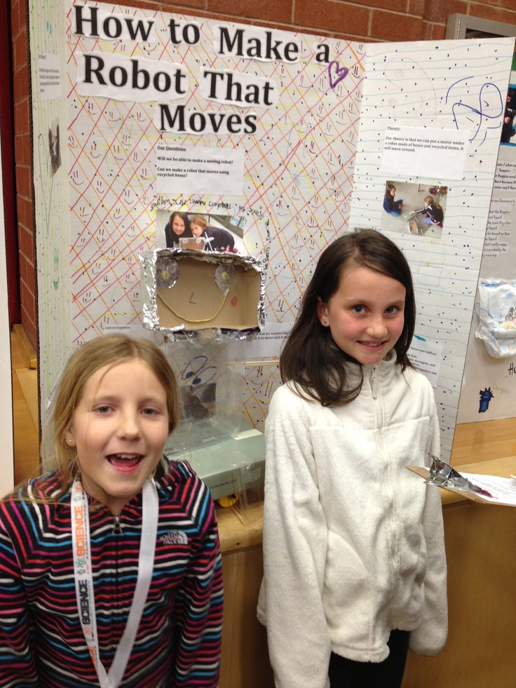 Dc A B B Efd Efd C F B C besides Science Experiments For Kids Babble Dabble Do Fbap in addition Jellyvolcanoesnewyork additionally Openrailway together with B Ff Ba Aa Be E. on easy science fair project ideas