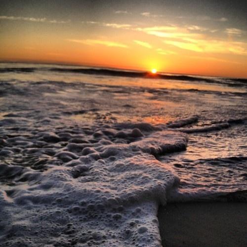 25 Best Sunrise....Sunset Images On Pinterest