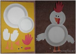 paper_plate_cock_craft