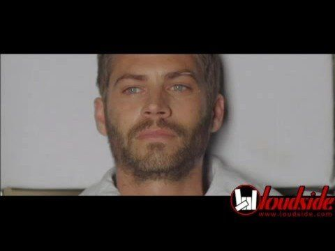 THE LAZARUS PROJECT - official trailer  This was a very good movie and would recommend, plus Paul Walker is pretty awesome.