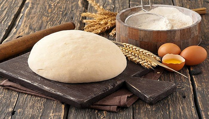 Global Dough Conditioners Sales Market 2017 - Lallemand, Mays Chemical, American Lecithin, Equichem International, Kerry - https://techannouncer.com/global-dough-conditioners-sales-market-2017-lallemand-mays-chemical-american-lecithin-equichem-international-kerry/