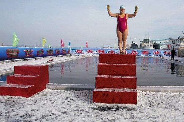 Fotografija: Cancan Ču, Getty Images