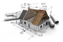 This guide show you the different steps in roof replacement. There are so many benefits of using sheet-metal, it almost always should be the obvious...