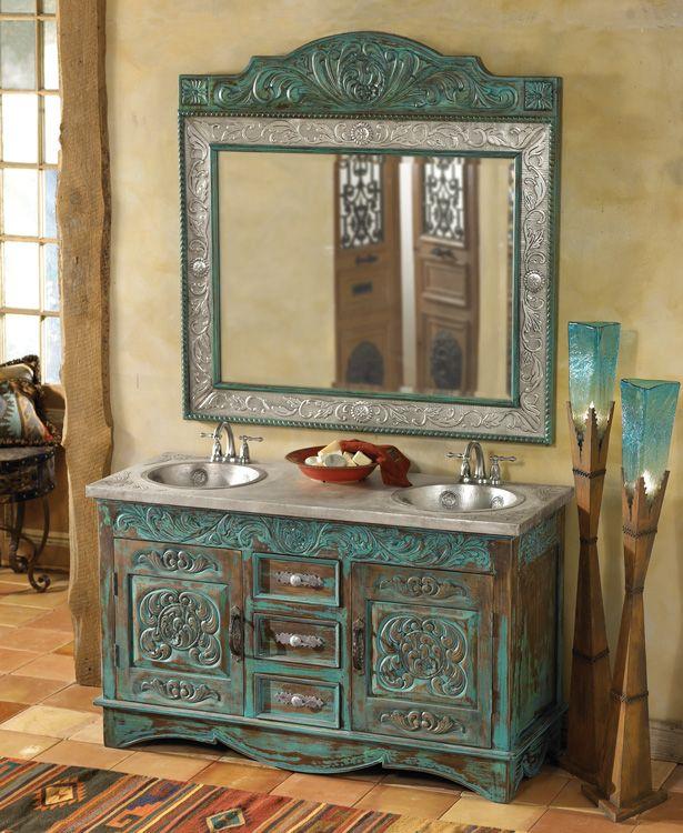 Vintage Bedroom Design Ideas Turquoise Bedroom Paint Ideas Bedroom Decor Items Bedroom Ideas Mink: Dressing Tables, Vintage Mirrors And Greek Key
