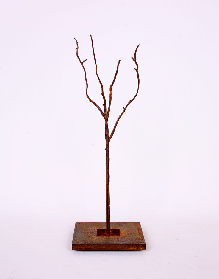 www.koamstudio.com #iron root 2016 #sculpture, #metal,#art