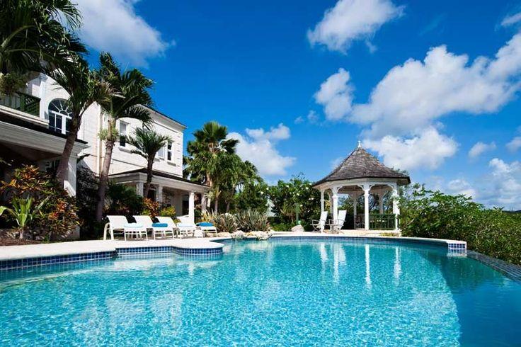 Barbados, Lesser Antilles