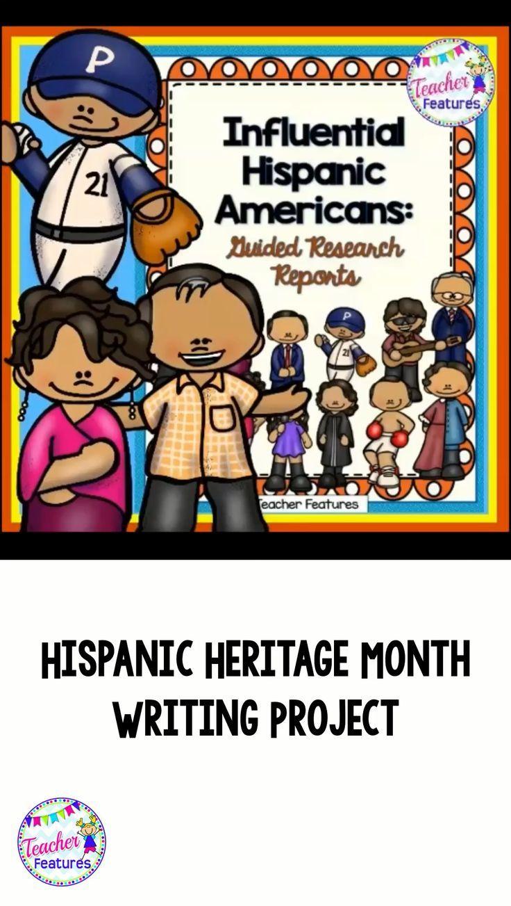 Teacher Features Google Classroom Boom Cards K 4 Literacy Hispanic Heritage Month Activities Hispanic Heritage Hispanic Heritage Month [ 1303 x 736 Pixel ]