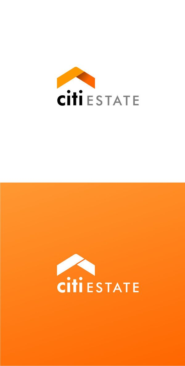real estate company names logo real estate real estate branding oak