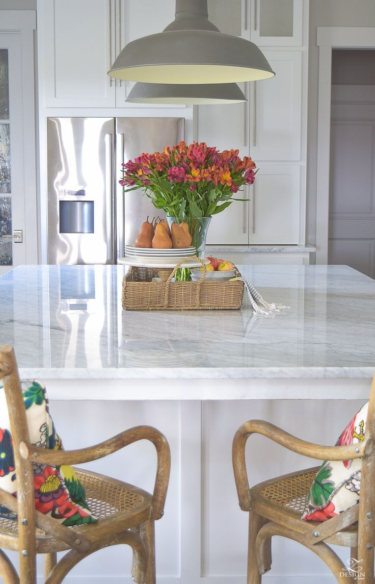 289 best Colorful Allure—Mediterranean Design Style images on ...
