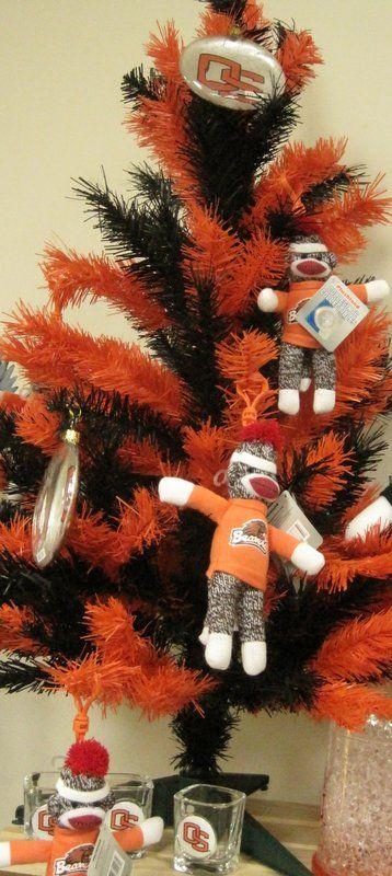 A very Beaver Christmas