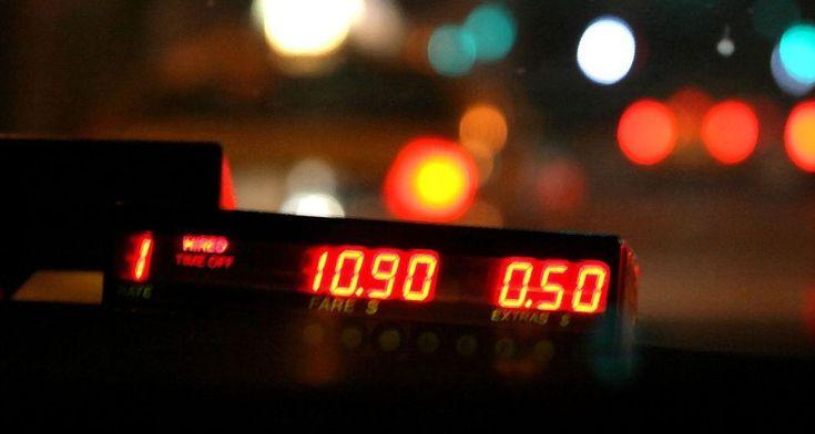 ワシントンDCは、同市のタクシーがUberやLyftなどの配車サービスと対等に戦うための一歩を進めた。2017年8月31日以降市内の全タクシーは、誰もが知っているあの大嫌いなメーターをやめ、新しいデジタルメーターに切り替えなくてはならない。そして支払いには Squareが使える。