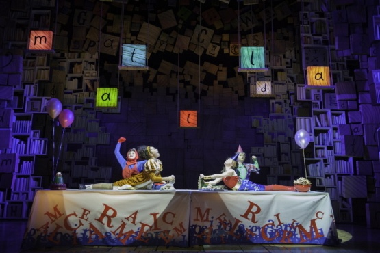New_The cast of the Royal Shakespeare Company's production of Matilda The Musical. Photo by Manuel Harlan.jpg
