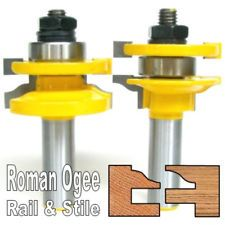25 Best Ideas About Router Bit Sets On Pinterest Router