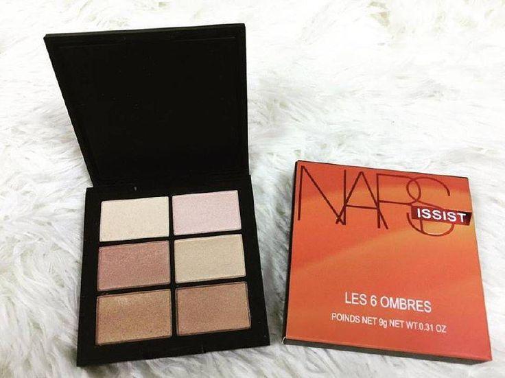 makeup murah disini ����... NARS ISSIST RM17 (SM8 SS12)  berminat whatsapp ��disini �� 0173526173 �� �� 0173526173 ��  #makeup #makeupmurah #eyeshedow #lipstick #blusher #brush #maskara #eyebrows  #eyelash #murahmurah #makeuptutorial #makeupartist #mua #makeuppahangmurah #makeupkuantanmurah #bazarpaknil #sayajualmurah #sayaberniagaonline #maricantikbersama http://ameritrustshield.com/ipost/1549792565815970438/?code=BWB-CChAIqG