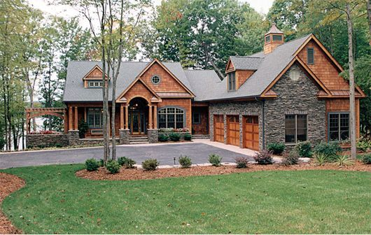 This has been my literal dream house since i was in the 9th grade and found this website!!! one day this will be mine!!
