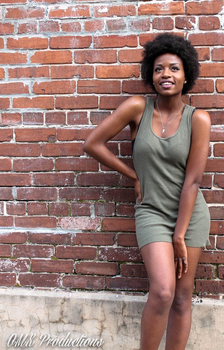 Ebony erotic pics 90