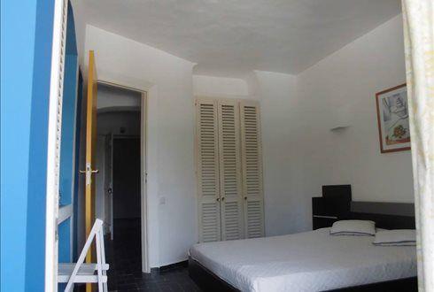 Férias em Albufeira em apartamentos totalmente equipados. O centro do verão está à sua espera no Algarve, nos jardins da Balaia, com 5 ou 7 noites alojamento em apartamento T1 (até 4 pessoas) desde 199€. - Descontos Lifecooler