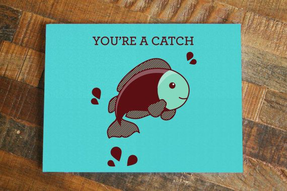 70 best images about Pun-ch Lines on Pinterest | Valentine ... Cute Sayings For Your Boyfriend On Your Anniversary