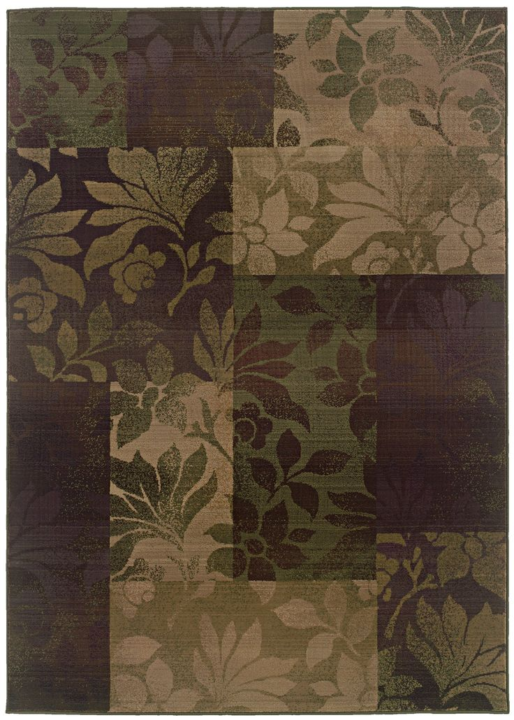 Sphinx G8006A Generations Purple Transitional Rug -- 8x8 @ $600 - Best 25+ Transitional Rugs Ideas On Pinterest Teal Rug, Teal