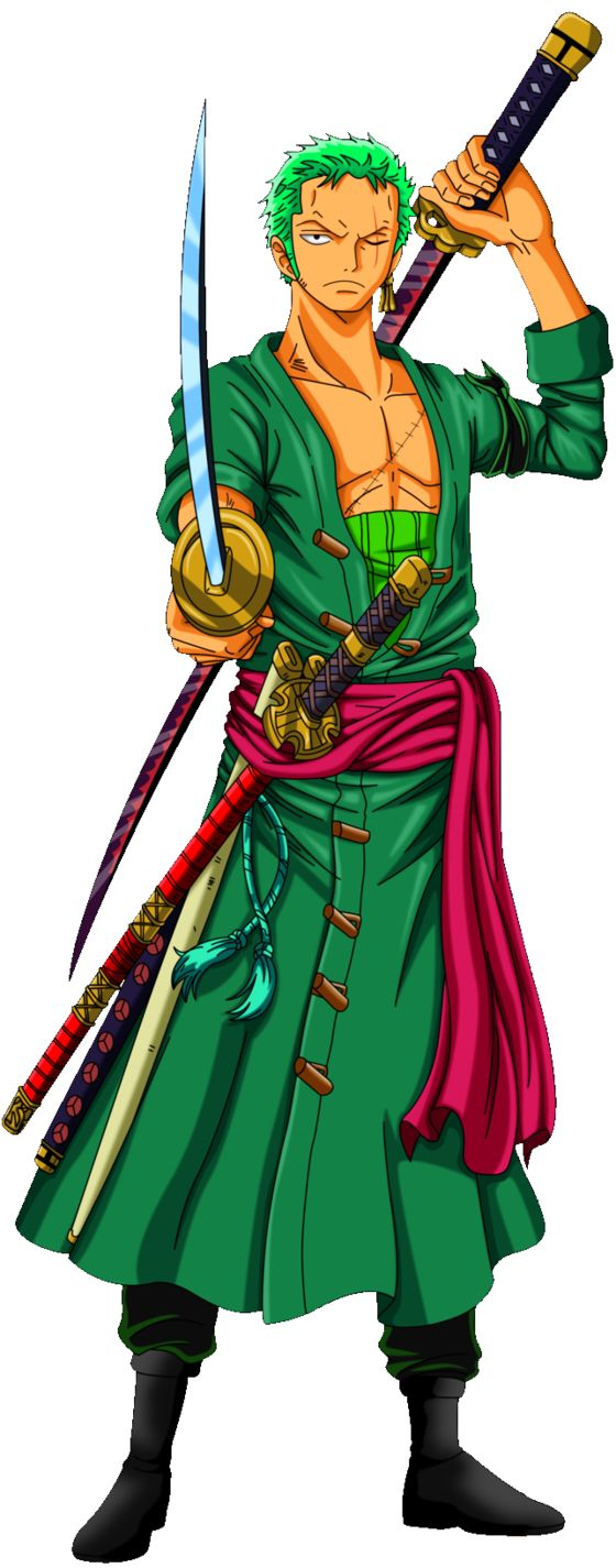 25 best roronoa zoro ideas on pinterest one piece one piece anime and one piece fanart - One piece logo zoro ...