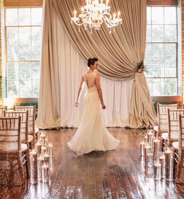wedding reception venues woodstock ga%0A Wedding Gallery   The Engine Room