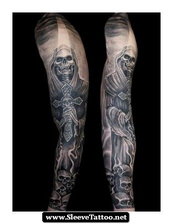 62 best images about viking tattoo on pinterest for Viking tattoo sleeves