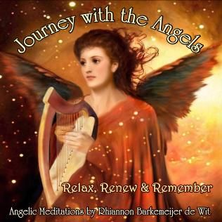Who is Archangel Haniel VERY GOOD INFORMATION ON ARCHANGEL HANIEL, WHO SHE IS AND WHAT SHE CAN HELP WITH