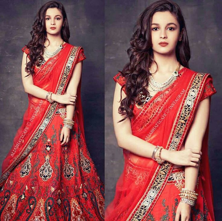 Alia Bhatt for Shazi in #thewrathandthedawn #shazi